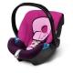Cybex silla de Coche Bebé Aton
