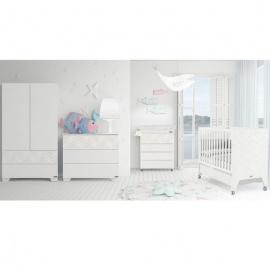 Micuna Habitación Infantil Mare