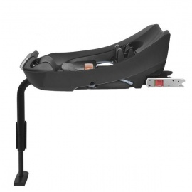 Aton Base 2-Fix Isofix Cybex