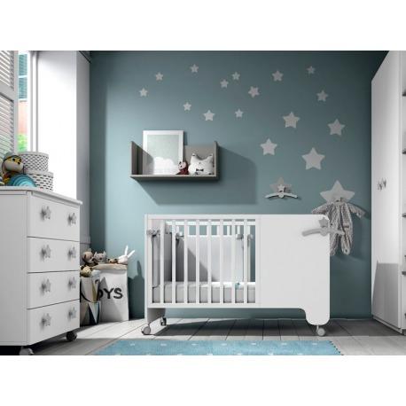 Habitación Bebé 3