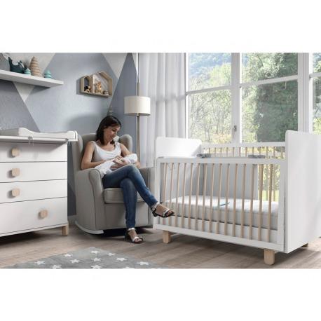 Habitación Bebé 4