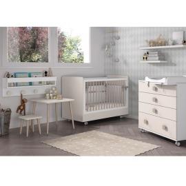 Habitación Bebé 5