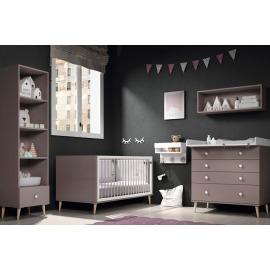 Habitación Infantil 5
