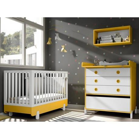 Habitación Infantil 6