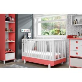 Habitación Infantil 7