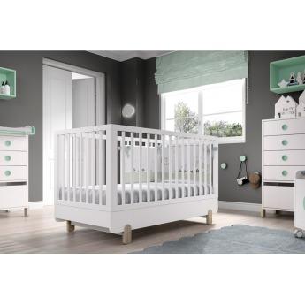 Habitación Infantil 8
