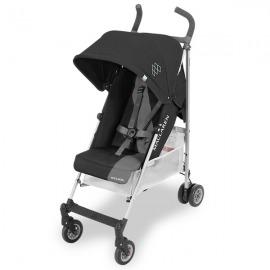 Maclaren Triumph Silla de Paseo Bebé