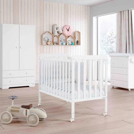 Habitación Infantil Basic