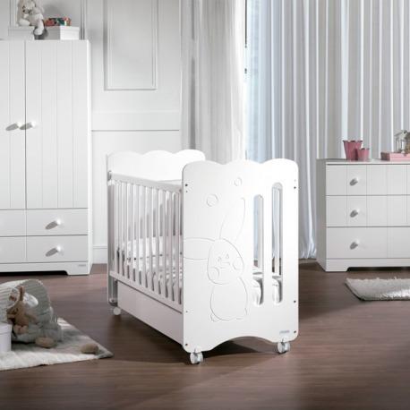 Habitación Infantil Copito