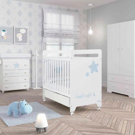 Habitación Infantil Istar