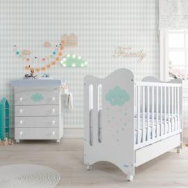 Habitación Infantil Lili