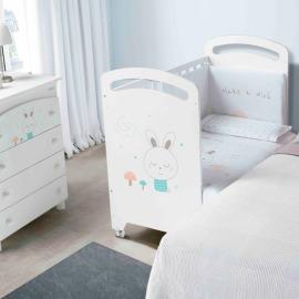 Habitación Infantil Lucy