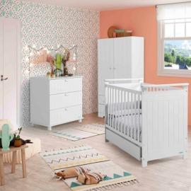 Habitación Infantil Occitane
