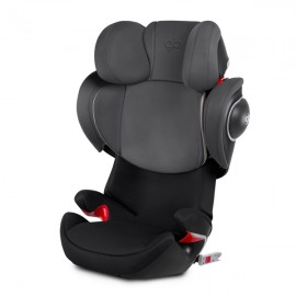 GB Silla de coche Elian Fix