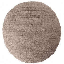 Cojín Lorena Canals Lavable Cushion Big Dot 45 cms