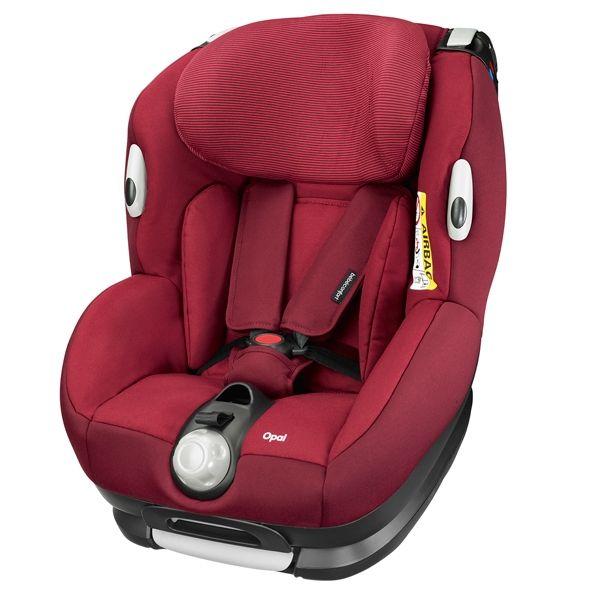 silla coche bebe confort grupo 0 1
